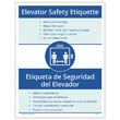Picture of COVID-19 Workplace Safety Reminder Postings
