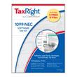 1099-NEC Software Tax Kit