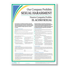 Picture for category Anti-Harassment