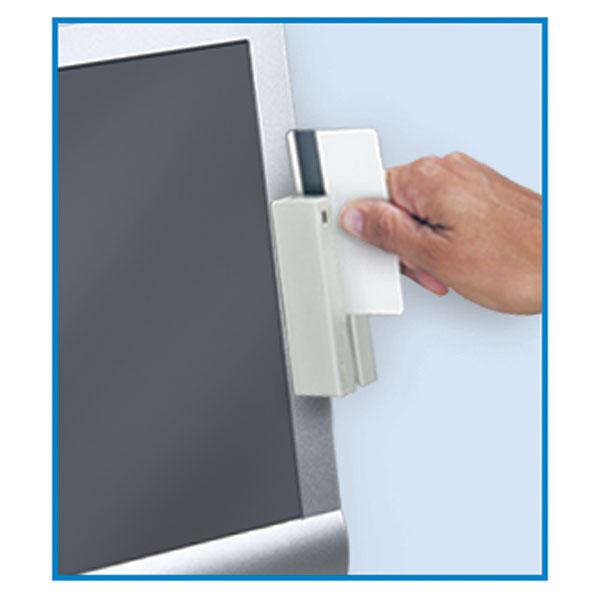 Minimag USB Reader