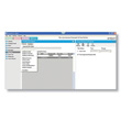 Gradience FMLA Recordkeeping Software Screenshot 2