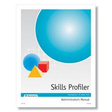 Skills Profiler Online Test