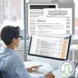 Picture of Mandatory Employee Handouts - Basic Service