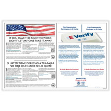 Picture of E-Verify Add-On Posting Service for Online Job Applicants