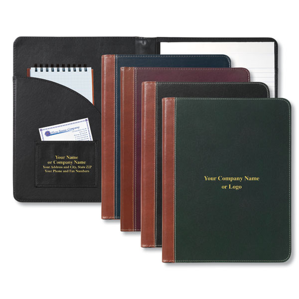 Picture of *Marquis Padfolio