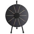 Picture of Chalkboard Prize Wheel