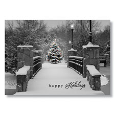 Picture for category Holiday Cards