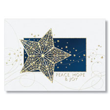 Picture of Holiday Star