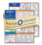 Poster Guard®