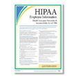 All the HIPAA compliance materials you need to comply with new HIPAA regulations