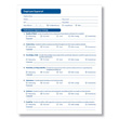 Employee Appraisal Forms- Fill & Save PDF