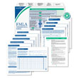 Manage FMLA with one complete system
