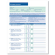 Performance Management Forms