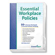 Get all the essential workplace policies you need