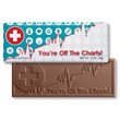 Off the Charts Chocolate Bar