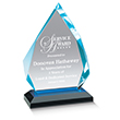Desktop Awards & Plaques