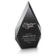 Elite Diamond Award