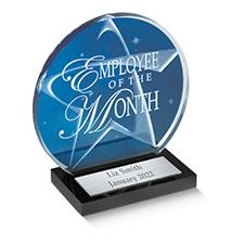 Rising Star Individual Award