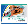 Bloodborne Pathogens Power Training Program
