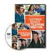 The impact of great customer service