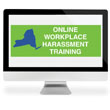 Anti-Harassment Employee Training NY