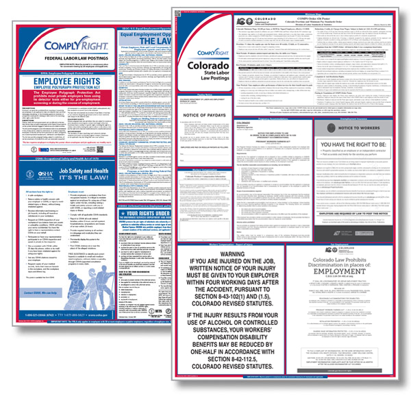 requirements to file for unemployment in colorado