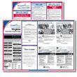 The smart solution for federal and state labor law posting requirements