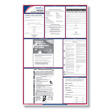 Compliance with the Indiana labor law poster requirements has never been easier