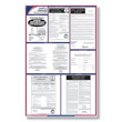 The smart solution for complete Kentucky labor law poster compliance