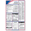 Meet Maryland labor law requirements with the all-in-one state labor law poster