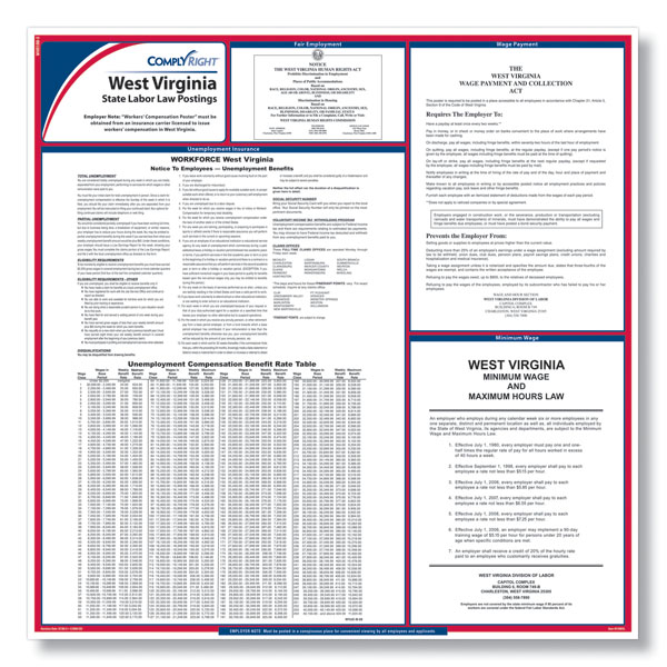 dating laws in west virginia More resources for west virginia legal ages laws as you can see in the chart above, state legal ages laws can cover a variety of scenarios findlaw's section on family law can provide you.
