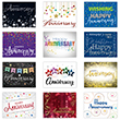 Personelly-Yours-Anniversary-Assortment-Imprinted