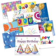 Birthday Treasure Assortment - Web Special