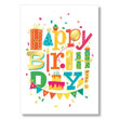 Fun-Birthday-Font-Card
