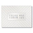 Silver-Foil-Thank-You-Card