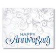 Recognize employees with Personnelly Yours® business greeting cards