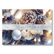 Complete Collection of Business Holiday Carads from Holiday Greetings