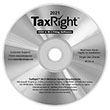 Business Tax Preparation Software