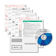 W-2 Software Kit