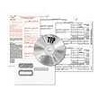 Prepare Employee Tax Forms with This Complete Tax Preparation Software Kit
