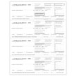 Easily Print Your Tax Forms Including W2 Forms for Employees
