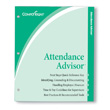 Arm managers to respond to all attendance issues