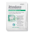 Track attendance and manage accrual plans easily with downloadable attendance software