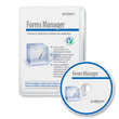 Complete, edit and route critical HR forms electronically with downloadable software