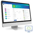 Applicant Tracking Smart App