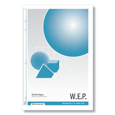 Workplace Essentials Profile Test