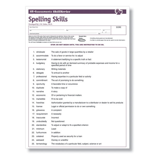 Fan image pertaining to basic math skills assessment printable