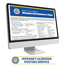 Intranet-Licensing-Service