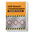 Train employees on OSHA's revised safety signs and symbols