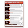 Safety and First Aid Posters Provide 